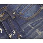Calça Jeans Masculino Dolce & Gabbana - Cod 0206